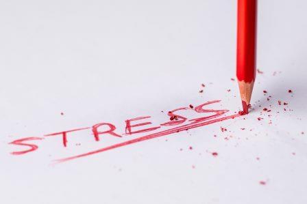 С изкуство срещу стрес и депресия