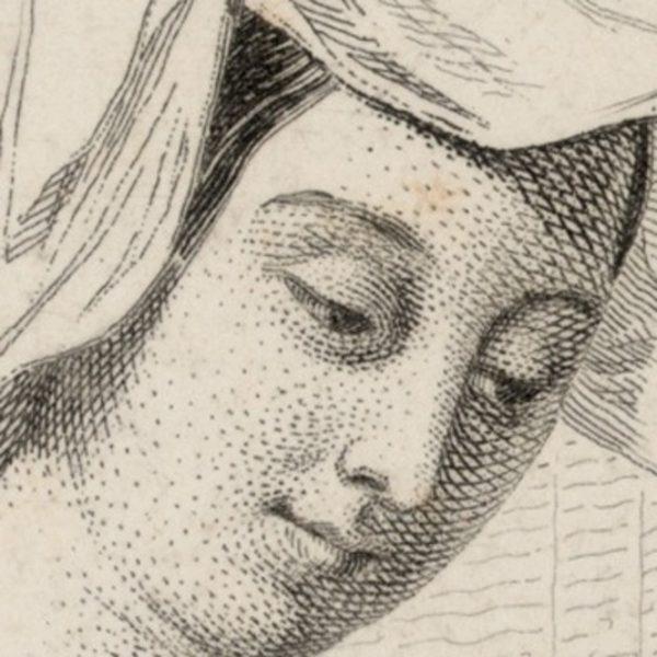 """Кристин дьо Пизан и първата феминистка книга """"Градът на дамите"""""""
