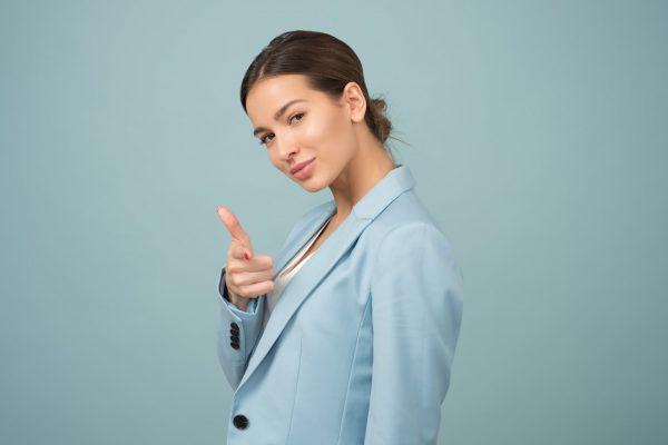Нова година, нов късмет! Как да си намерим нова работа?