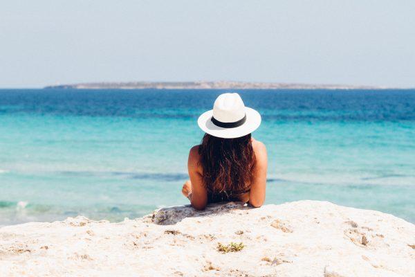 """Как да релаксираме качествено през лятната отпуска? 8 """"лесни"""" начина"""