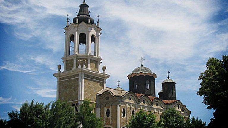българските възрожденски майстори